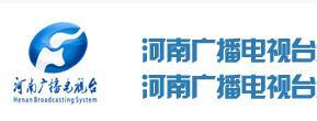 河南广播电视台新农村频道